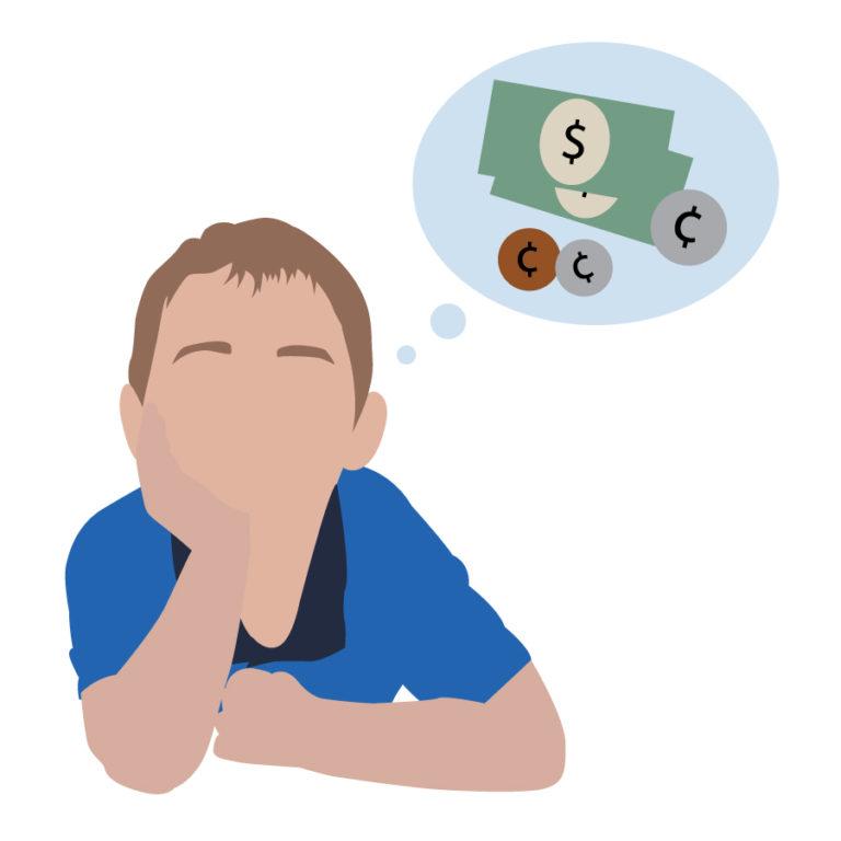 payday loans Hillsboro